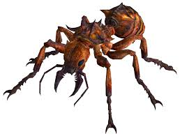 fire ant fallout 3 fallout wiki fandom powered by wikia