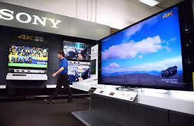 best uhd tv deals black friday best buy sony samsung and lg to launch a 4k uhd awareness campaign