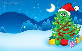 christmas tree bedtimeshortstories