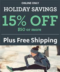citadel outlets deals and coupons in one place
