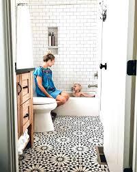 Moroccan Bathroom Ideas Moroccan Bathroom Tiles Simpletask Club