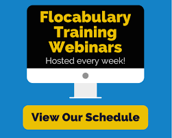 flocabulary u0027s weekly literary term assonance