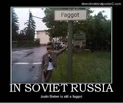 In Soviet Russia Meme - 40 best in soviet russia images on pinterest ha ha jokes and