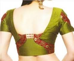 blouse pics blouse designs gallery android apps on play