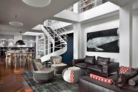 House Design Magazines Interior Design Ideas Modern Architecture House Designs Magazine
