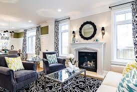 Transitional Decorating Style Fancy Transitional Decorating Ideas Living Room 90 Regarding Home