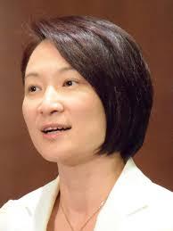 hong kong stars with bob haircuts hong kong legislative election 2016 wikipedia