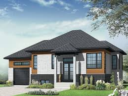 bungalow house designs modern bungalow house design small plans philippines best designs