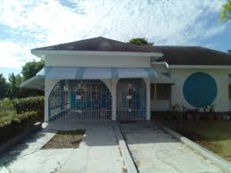 3 bedroom 2 bath house for rent 3