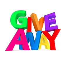 5 promotional giveaway ideas for security integrators security