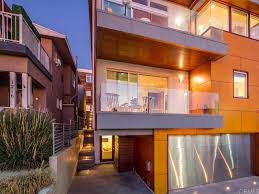 100 houses for rent in manhattan beach california real