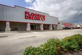 Floor And Decor Houston Hwy 6 by Floor U0026 Decor 17211 North Fwy Houston Tx Tile Ceramic Contractors