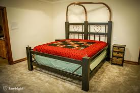 examples of romantic and sexy bedrooms furniture home design ideas images about bed on pinterest round beds and floating designer front doors animal coat