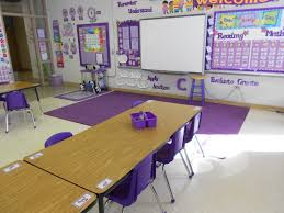 images about classroom decor on pinterest 4th grade organization