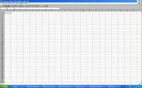 Free Spreadsheet Software Free Spreadsheet Software For Windows 7 Templates Laobingkaisuo Com