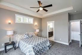 design blog with interior design rattlecanlv com part 186 spokane furniture co best spokane furniture co decor color ideas photo in spokane furniture co