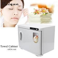 online get cheap salon towel warmer aliexpress com alibaba group