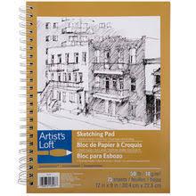 sketchbooks u0026 paper michaels