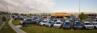 lexus murray utah national auto plaza used ford chevrolet volkswagen gmc and