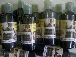 membuat minyak kemiri untuk rambut botak cara membuat minyak kemiri untuk rambut mudah cara membuat minyak