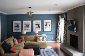 awesome black white wood cool design ways to paint your room f