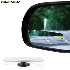 Blind Spot Mirrors For Motorcycles Compare Prices On Convex Mirror Motorcycle Blind Spot Online