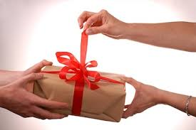 the lover s guide to surviving gift giving science