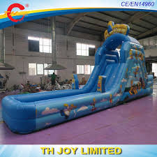Backyard Water Slide Inflatable by Online Get Cheap Backyard Water Slides Aliexpress Com Alibaba Group