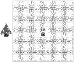 candlekeep forum maze