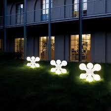 trendy outdoor lighting 10 quick tips for diy outdoor lighting pegasus lighting blog