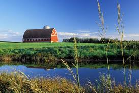 North Dakota scenery images Field north dakota summer country scenic landscape wallpapers of jpg