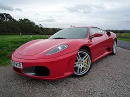 f430 price uk used f430 cars for sale motors co uk