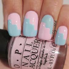 198 best simple nail art designs images on pinterest make up