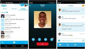 skype for android tablet apk how to facetime on android appcake repo sources apk