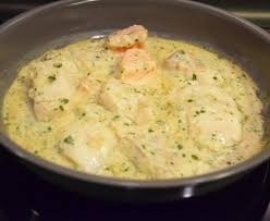 recettes de cuisine marmiton poisson filets de poisson sauce combava recette de filets de poisson sauce