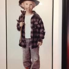 best hobo costume size 3t boy for sale in friendswood