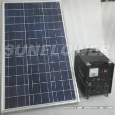 solar steam generator buy solar steam generator solar steam