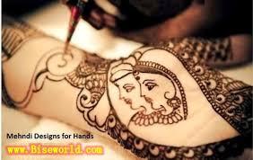 eid girls women hands feet henna tattoos designs 2018 to 2019