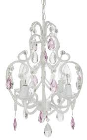 Ruby Chandelier Pottery Barn by 78 Best Dream Nursery Room Images On Pinterest Nursery Room