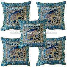 Cusion Cover Luxury Indian Cushion Cover Pillow Cover Sofa Cushion Buy