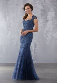 Mother Of Bride Dresses Couture by Evening Dresses U0026 Formal Gowns Morilee