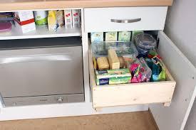 stauraum küche stauraum schaffen in der kleinen küche meinekleinewohnung de