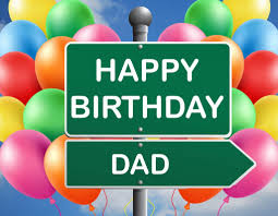 quote for daughters bday happy birthday dad quotes happy birthday dad from daughter or son