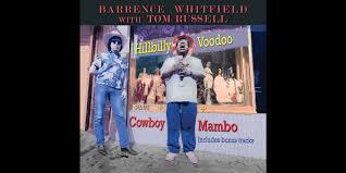 Tom Russell Navajo Rug Hillbilly Voodoo By Tom Russell On Apple Music
