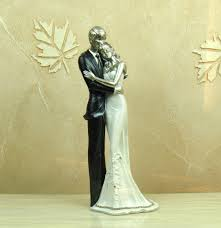 online get cheap couple love figures decoration aliexpress com