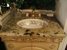 brown tan white granite bathtub adp surfaces of orlando