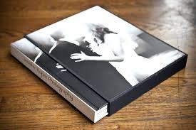 wedding album book wedding coffee table book artedu info