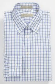 34 best dress shirts images on pinterest nordstrom dress shirt