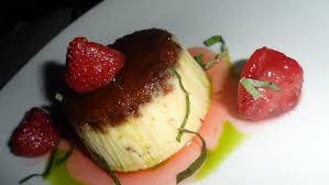 bloggers u0026 co swoon over feast from chef arik bensimon napa u0026 co
