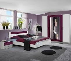 Schlafzimmer Komplett Set G Stig Schlafzimmer Komplettset Jtleigh Com Hausgestaltung Ideen